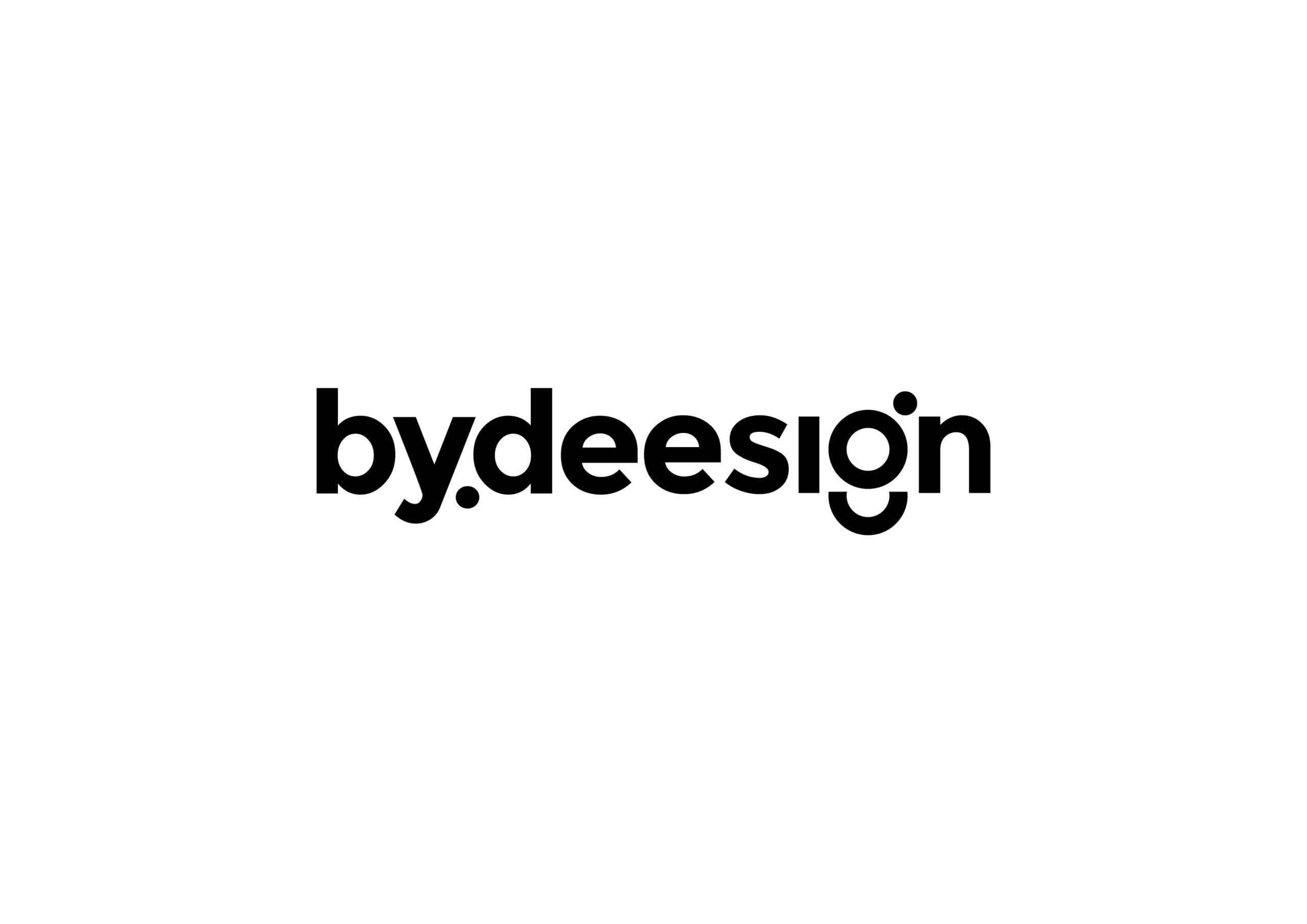 BD-logo-2020 (1)