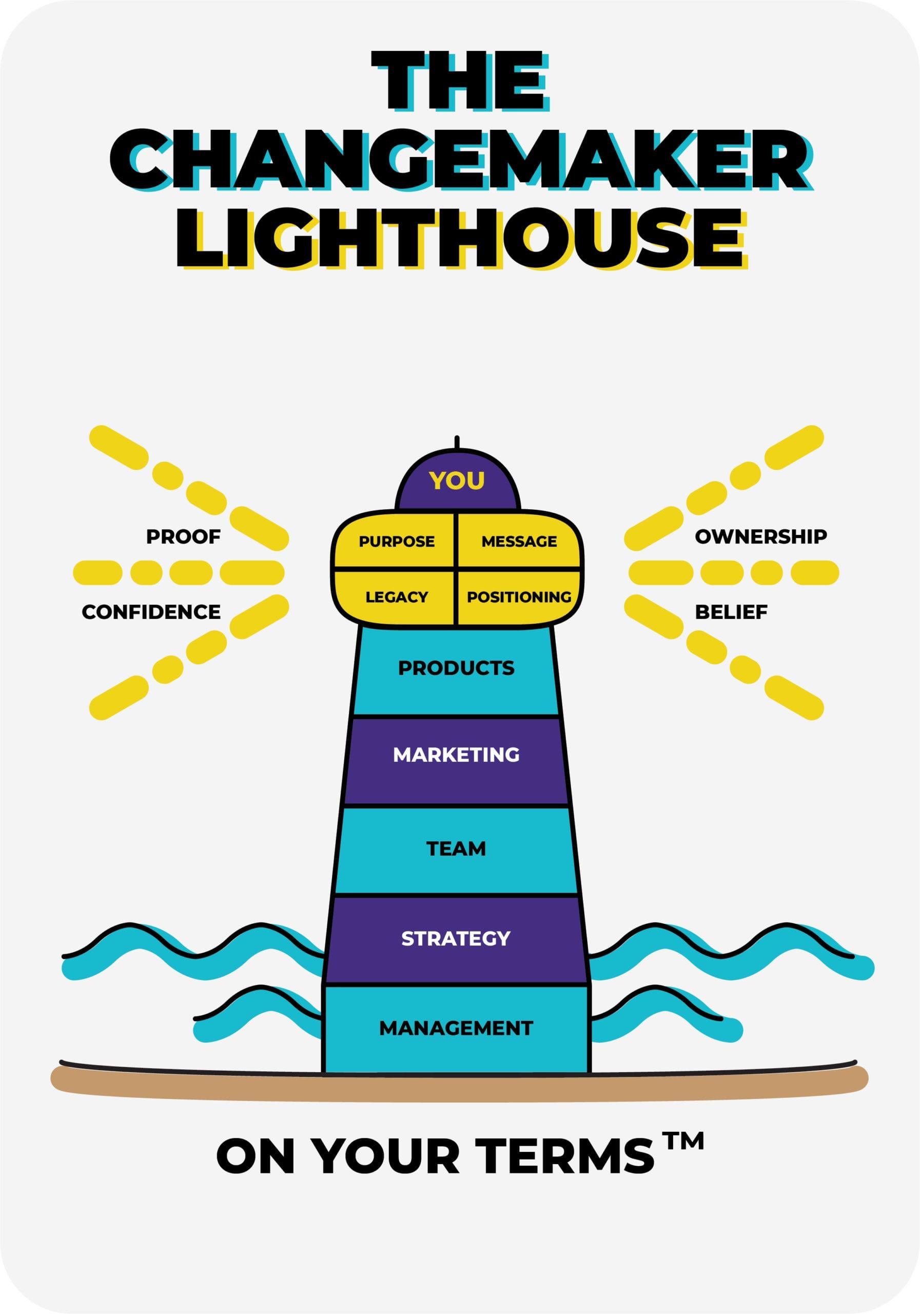 SI_Lighthouse-v42